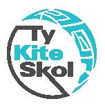 Ty Kite Skol